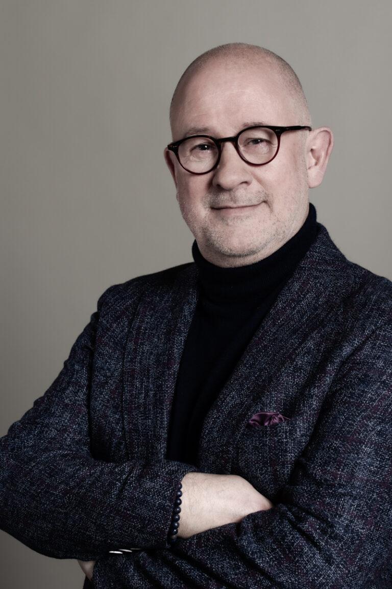 Pieter de Jong