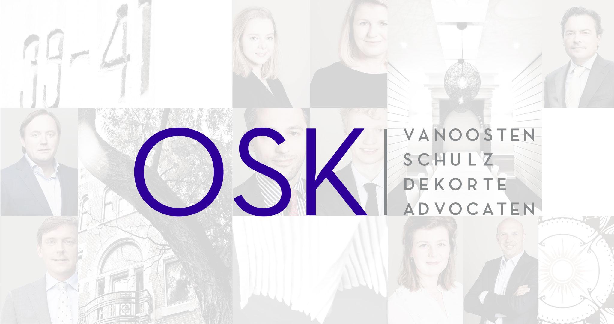 Team OSK